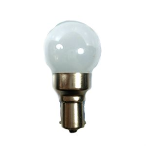 LED BULB, #2099 REPLACEMENT, 5500K
