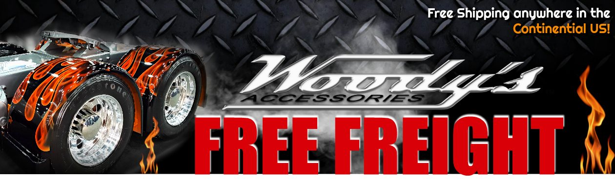 FREE FREIGHT, FREE SHIPPING, AUTO PARTS