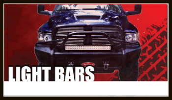 18 Wheeler, Big Rig & Semi | Truck Accessories | Woodys