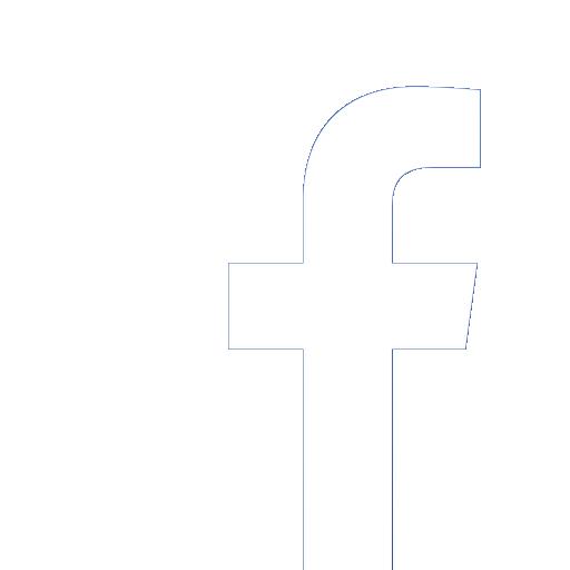 facebook-logo-png-white